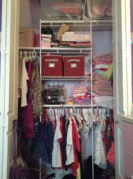 ways to organize your closet system u2014 steveb interior awesome