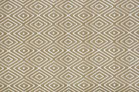 Gaiam Outdoor Rug Yellow And White Outdoor Rug Envialette