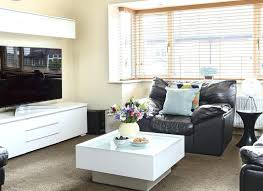 Gloss White Living Room Furniture Gloss White Living Room Furniture Black Furniture Living Room