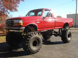 mudding truck for sale lifted ford trucks including f150 f250 f350 raptors ford lifted