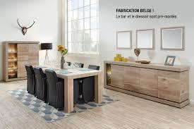 Salle A Manger Moderne Pas Cher En Belgique by Mobilec Interieur Mobilier Confort Et Design Pour Toute La Famille