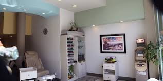 nail elite u0026 spa santa monica ca 90401 nail salon u2013 home