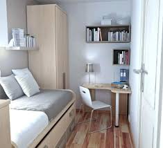 interior design small homes townhouse decorating ideas townhouse decorating ideas large size of