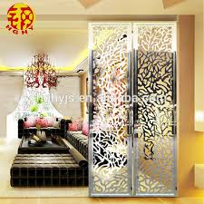 Retractable Room Divider Light Room Divider Source Quality Light Room Divider From Global