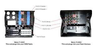 bmw z4 radio wiring diagram bmw wiring diagrams for diy car repairs