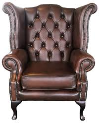 Leather Sofas And Chairs Sale Armchair Leather Sofa Armchair Chesterfield Suites For Sale