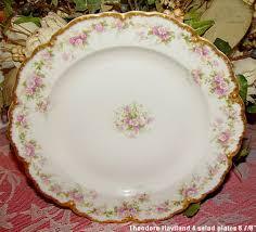 theodore haviland china replacement dinnerware tableware patterns