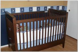 Mod Pod Pop Monkey Crib Bedding by Baby Boy Bedding Babies R Us Complete Your Babyu0027s Crib