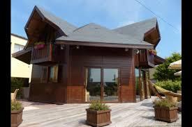 chambre d hote dieppe chambre d hôtes pour 2 pers avec terrasse et jardin privés dans