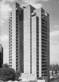apartments avenida de las fuentes 1975 mexico city mexico