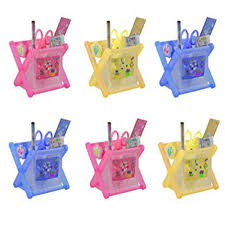 gifts for kids deal buzzz infinxt birthday party return gift kids stationary