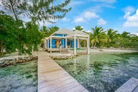 casa olita luxury retreats