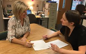 collaborating with colleagues assessment strengthens writers