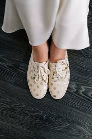 wedding shoes near me wedding shoes for near me restaurants