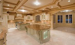 big kitchen ideas dazzling kitchen cabinet and lights for modern style part of