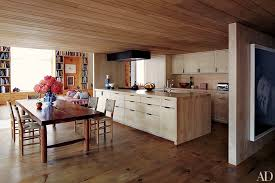Kitchen Plan Ideas 3 Small Kitchen Design Ideas That Don U0027t Require A Gut Renovation
