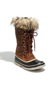 s boots with fur cheap sorel s boots mount mercy