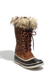 ugg boot sale moorabbin cheap sorel s boots mount mercy