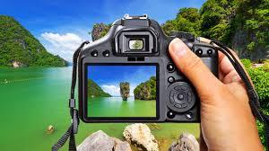Hagebaumarkt Bad Waldsee Urlaub 2014 Was Sie Bei Der Planung Ihrer Ferien Beachten