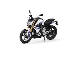 2018 bmw g 310 r louisville ky cycletrader com