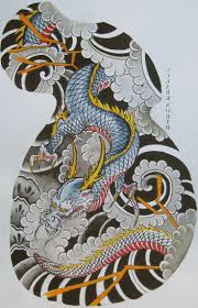 tag traditional japanese half sleeve designs best