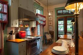 style kitchen ideas florida style kitchen ideas photos houzz