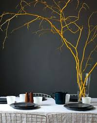 lighted trees home decor tree branch home decor lighted tree branches home decor vulcan sc