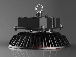 Led High Bay Light Lamps Led High Bay Lamps Interior Design Ideas Lovely At Led