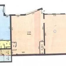 le bureau chelles vente bureau chelles seine et marne 77 518 5 m référence n 670587w