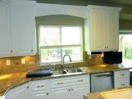 kitchen televisions under cabinet kitchen tv cabinet hideaway cabinet kitchen with plate rack glass