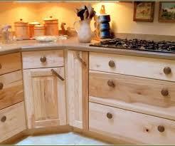 4 inch cabinet handles cabinet drawer pulls lesdonheures com