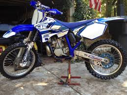 ufo motocross boots ufo plastic frame guards moto related motocross forums