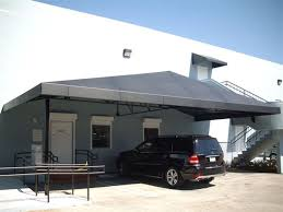 Miami Awnings Carport Awning Metal Carports And Covers In Austin Tx Metalink