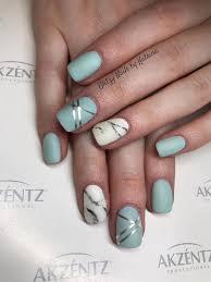 glitzy nails by katrina home facebook