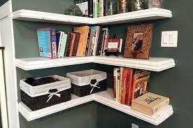 wall shelves ideas shelves ikea spice racks used as bookshelves furniture shelves