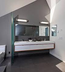 grey bathrooms ideas 25 beautiful gray bathrooms