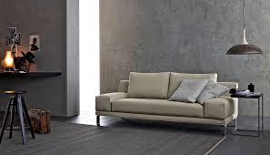 divani per salotti divani piccoli per spazi ridotti 8 soluzioni da copiare