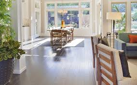 gray wood floors for your home indianapolis flooring store