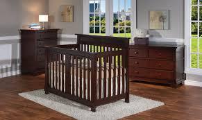 Pali Furniture Canada Pali U2013 Torino Collection Baby Shack