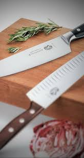 what are the best kitchen knives you can buy 35 best bestkitchenknife net images on chef knives