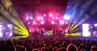 pretty lights nye tickets pretty lights reveals line ups for two more episodic tour stops