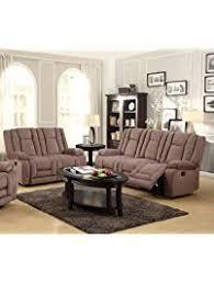 Living Room Set On Sale Living Room Sets