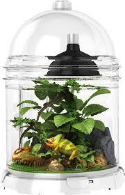 best terrarium for reptiles and amphibians jen reviews
