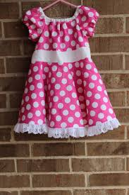 Minnie Mouse Clothes For Toddlers 32 Best Halloween Minnie Mouse Images On Pinterest Halloween