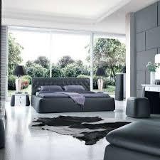 Best Wholesale Furniture Images On Pinterest Wholesale - Bedroom furniture knoxville tn