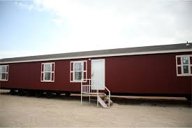 floorplans for single wide manufactured homes solitaire homes