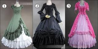 tidebuy cheap halloween costumes thoughts u0026 life experiences