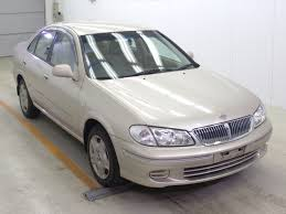 100 2006 toyota allion a18 manual car of the month