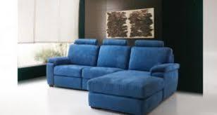 Reclinable Sofas Reclining Sofa Reclining Sofa Sets Power Reclining Sofa