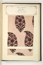 Block Print Wallpaper 260 Best Block Prints Textiles U0026 Papers Images On Pinterest